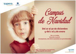 campus_navidad-1