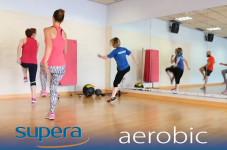 Aerobic