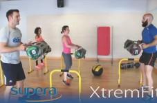 XtremFit