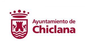 Centro Deportivo Supera Chiclana