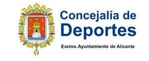 Centro Deportivo Municipal Gran Vía