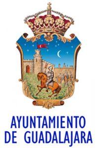Centro Acuático de Guadalajara