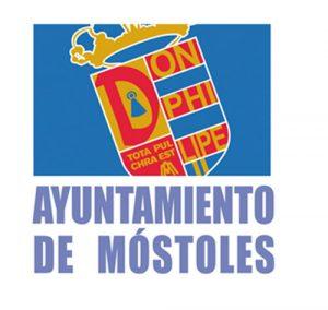 Complejo Deportivo Supera Móstoles