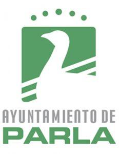 Complejo Deportivo Parla Este