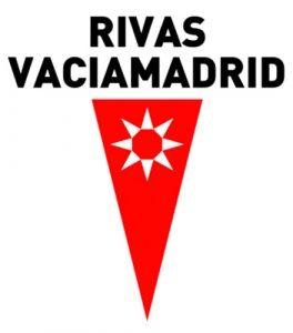 Centro Deportivo Supera Rivas La Luna